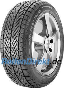 vredestein-wintrac-xtreme-215-55-r16-93h-