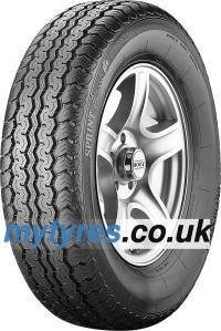 Vredestein Sprint Classic tyre