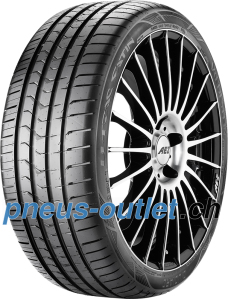 Vredestein Ultrac Satin 205/50 R17 93V XL
