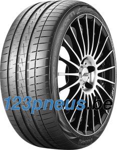 Vredestein Ultrac Vorti pneu