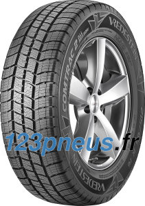 Vredestein Comtrac 2 All Season ( 195/75 R16C 107/105R )