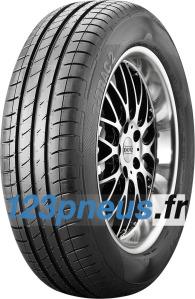 Vredestein T-Trac 2 ( 165/70 R14 85T XL )