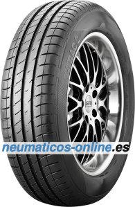 Vredestein T-Trac 2 ( 165/70 R13 83T XL )