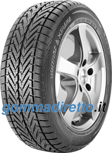 Image of Vredestein Wintrac Xtreme ( 205/45 R17 88V XL )