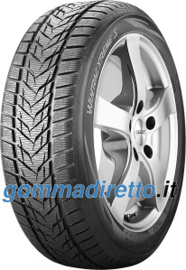 Image of Vredestein Wintrac Xtreme S ( 225/55 R17 101V XL )