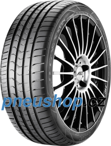 Vredestein Ultrac Satin ( 235/45 R19 99W XL )