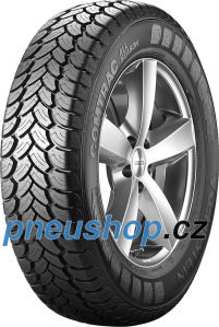 Vredestein Comtrac All Season ( 215/75 R16C 113/111R 6PR )