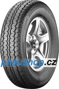 Vredestein Sprint Classic ( 155/80 R15 82S WW 20mm )
