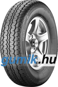 Vredestein Sprint Classic ( 185/80 R15 91H WW 20mm )
