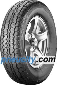 Vredestein Sprint Classic pneu