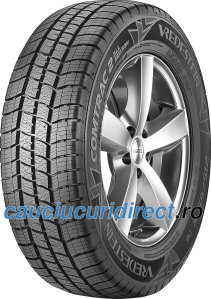 Vredestein Comtrac 2 All Season ( 185/75 R16C 104/102R )