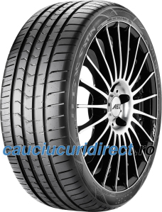 Vredestein Ultrac Satin ( 225/45 ZR17 94Y XL ) imagine