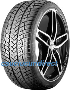 Vredestein Wintrac Pro ( 205/45 R17 88V XL ) imagine