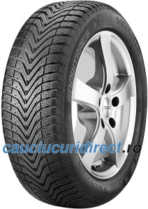 Vredestein Snowtrac 5 ( 185/55 R15 82H ) imagine