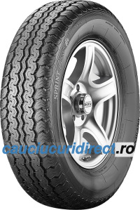 Vredestein Sprint Classic ( 185/80 R14 90H WW 20mm )