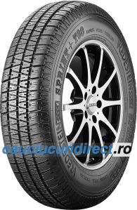 Vredestein Sprint+ ( 255/40 ZR17 98Y XL )