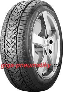Vredestein Wintrac Xtreme S ( 285/45 R19 111V XL )