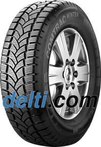 Vredestein Comtrac Winter pneu