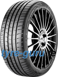 Vredestein Ultrac Satin 215/55 R18 99V XL
