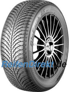 yokohama-bluearth-4s-aw21-205-55-r16-94v-xl-