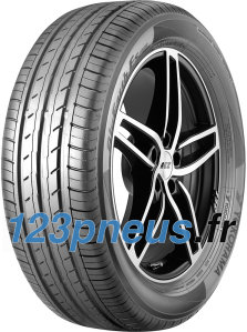 Yokohama BluEarth-A (AE-50) 215/45 R17 91W XL BluEarth, RPB