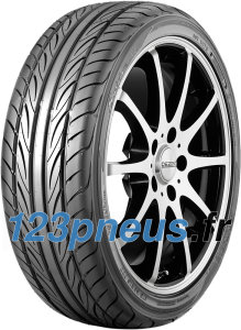 Yokohama S.drive AS01 ( 215/40 R16 86W XL RPB )