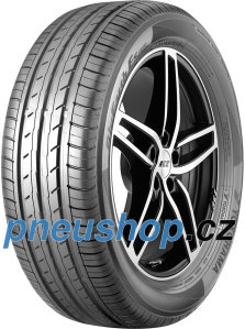 Yokohama BluEarth-A (AE-50) ( 225/55 R17 101W XL BluEarth )