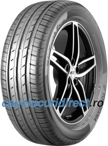 Yokohama BluEarth-A (AE-50) ( 205/45 R16 87W XL BluEarth, RPB )