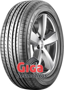 Yokohama BluEarth (RV-02)