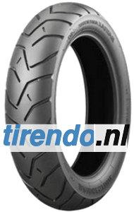 Bridgestone A 40 R