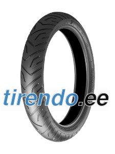 Bridgestone A 41 F