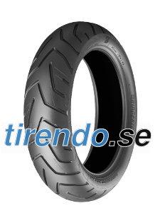 Bridgestone A 41 R