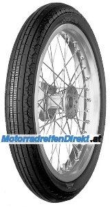 Bridgestone   AC01