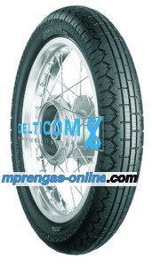 Bridgestone   AC02