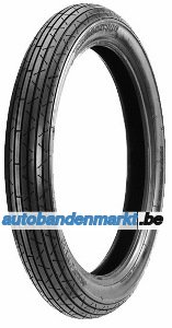 Bridgestone Accolade AC-03