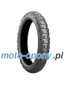Bridgestone AX 41 F