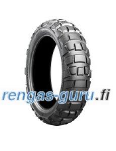 Bridgestone AX 41 R