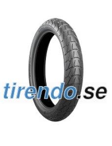 Bridgestone AX 41S F