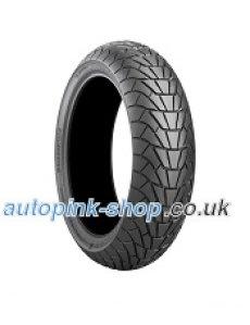 Bridgestone AX 41S R