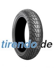 Bridgestone AX 41T R