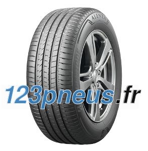 Bridgestone Alenza 001 ( 225/60 R18 100H Right Hand Drive )