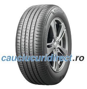 Bridgestone Alenza 001 ( 285/40 R21 109H XL AO )