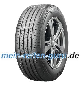 Bridgestone Alenza 001 pneu