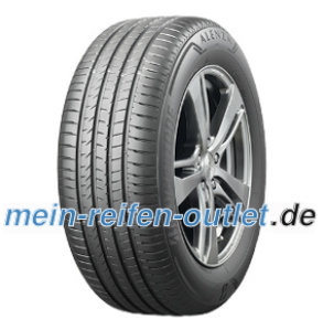 Bridgestone Alenza 001 Mo Moe Rft
