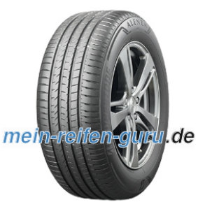 Bridgestone Alenza 001 Mo Moe Rft pneu