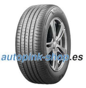 Bridgestone Alenza 001 EXT