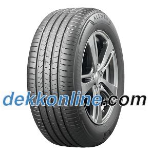 Bridgestone Alenza 001 RFT