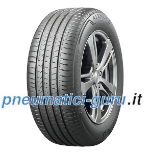 Bridgestone Alenza 001 RFT 275/40 R20 106W XL *, runflat
