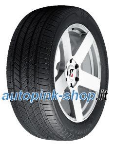 Bridgestone Alenza Sport All Season