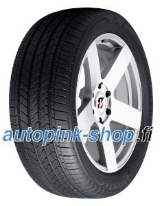 Bridgestone Alenza Sport All Season